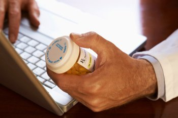 Medication errors medical malpractice long island